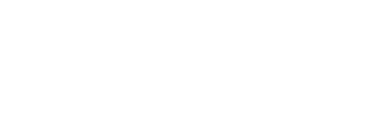 Hycat Catalyst Logo