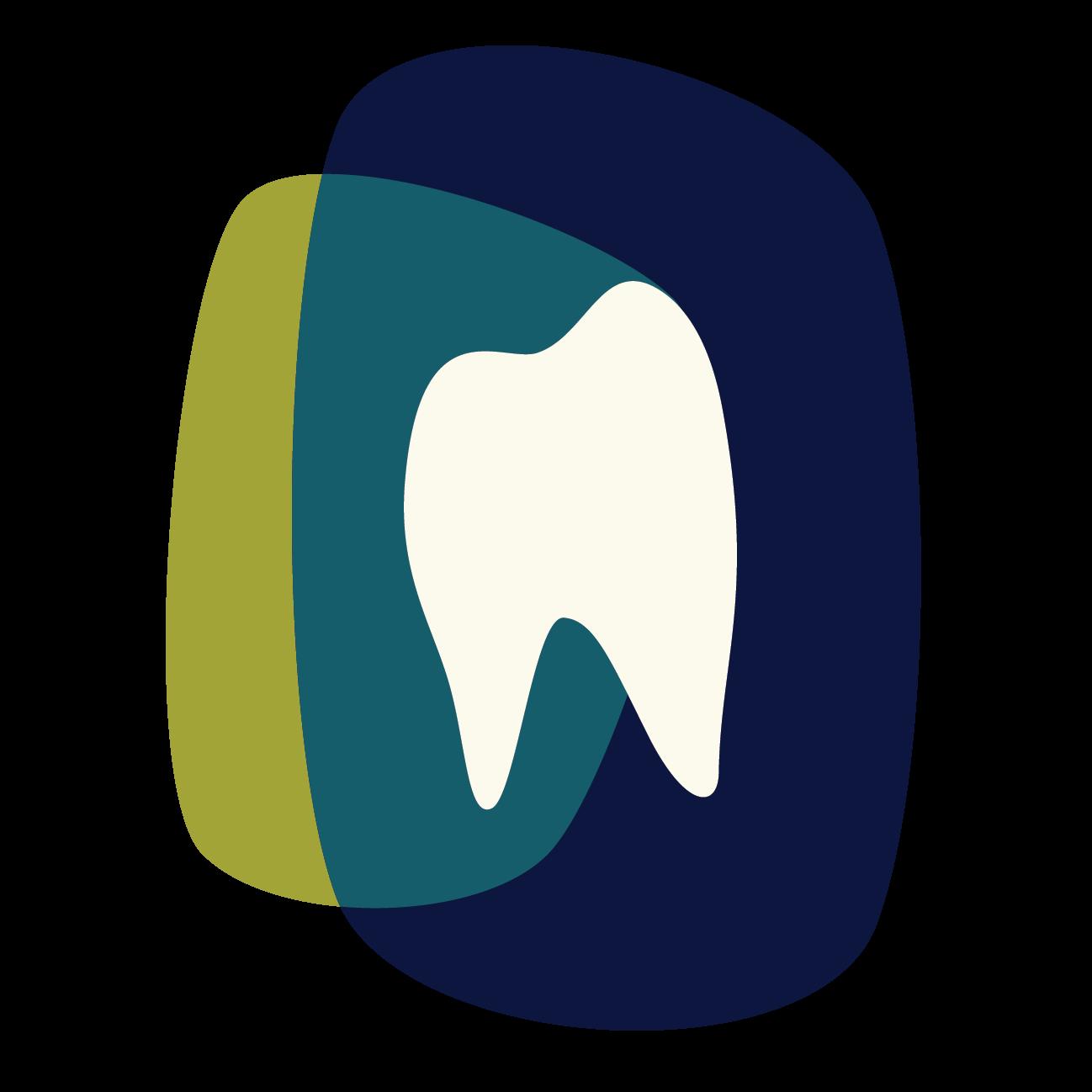 Gleam logo icon
