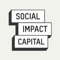 Social Impact Capital