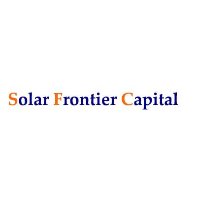 African Frontier Capital