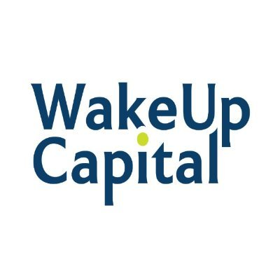 WakeUp Capital