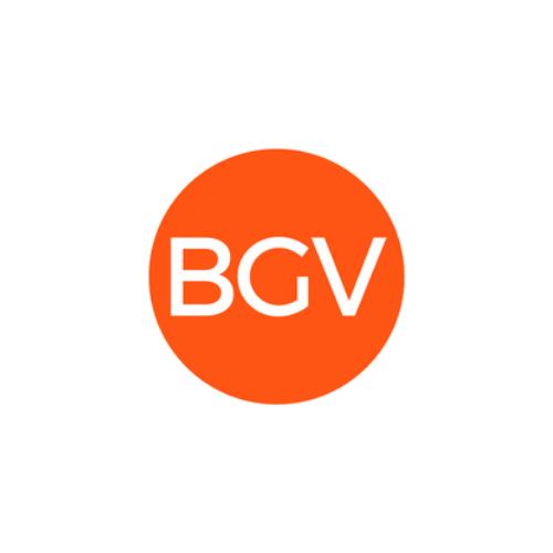 Impact Investor Profile Image Logo