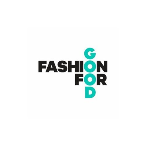Good Fashion Fund