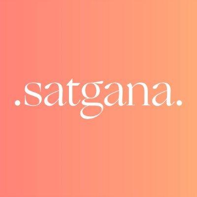 Satgana
