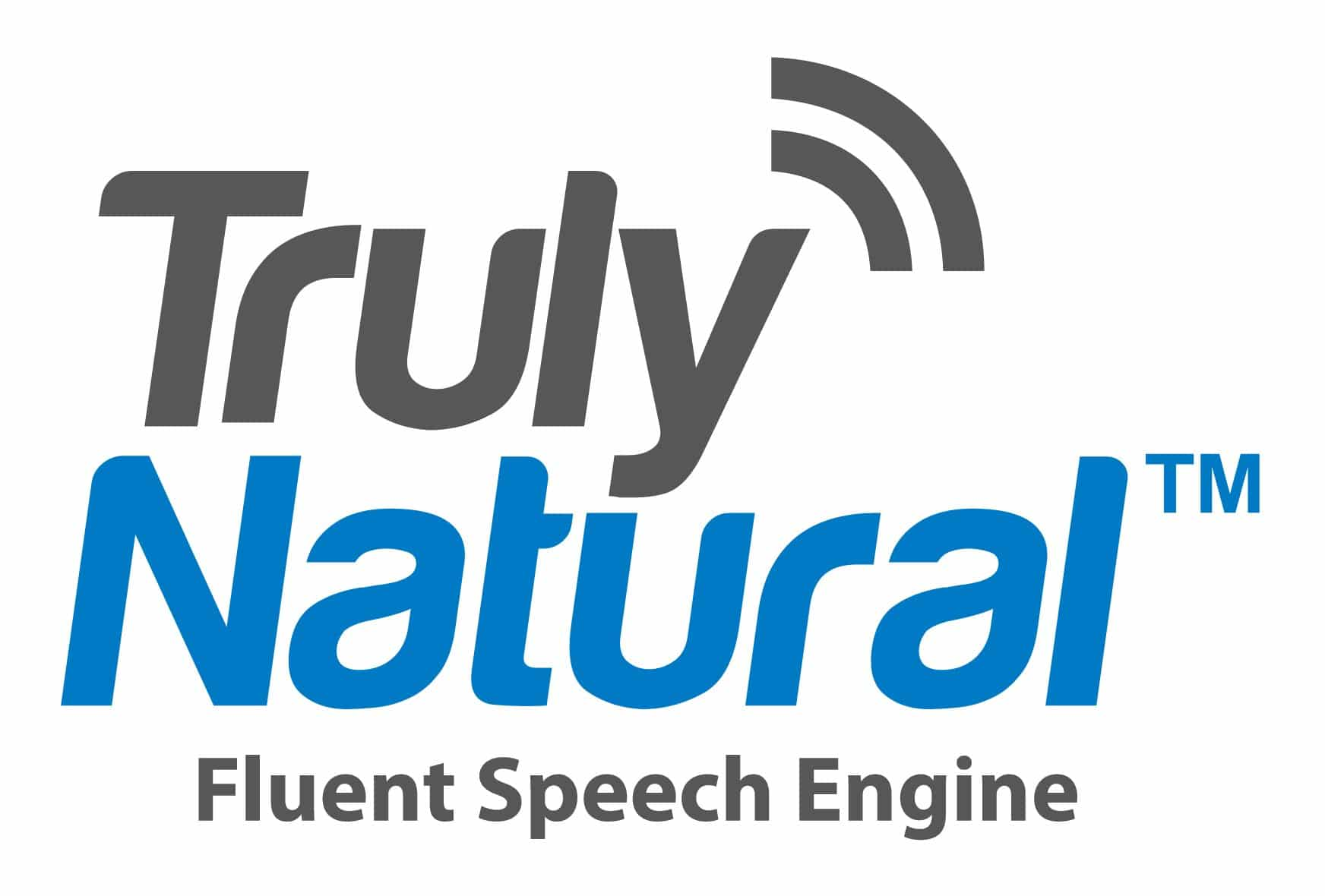 TrulyNatural icon