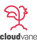 cloudvane logo