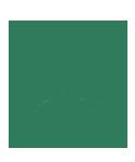 coach pete logo