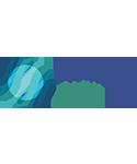 losinjske price logo