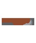 prosperus invest logo