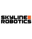 skyline robotics logo
