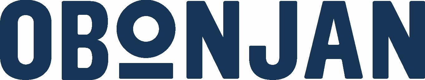 obonjan logo