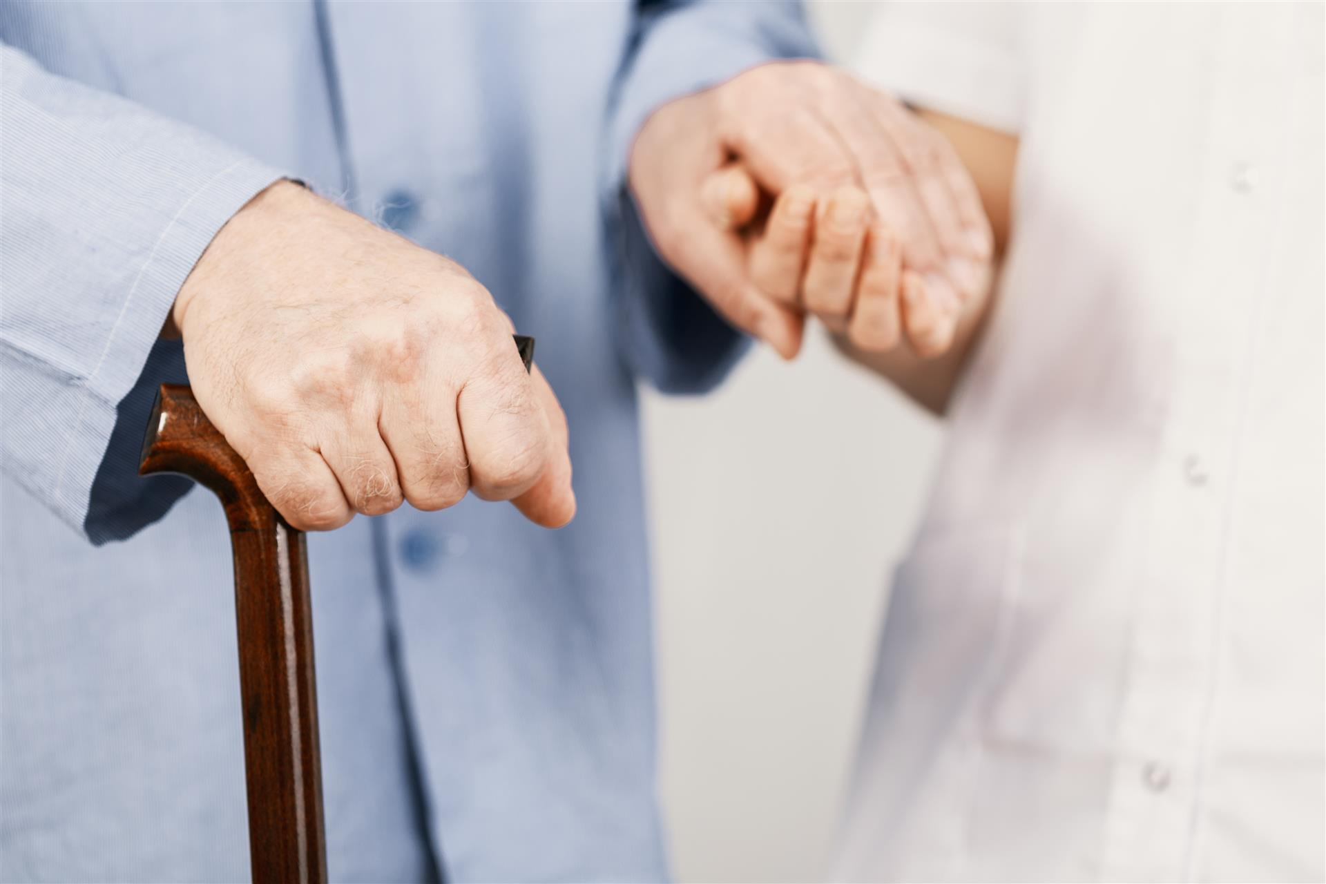 5 Tips For Avoiding The Emergency Room As A Senior