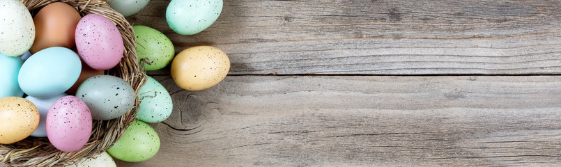 Fun Things To Do In Preparation For Easter