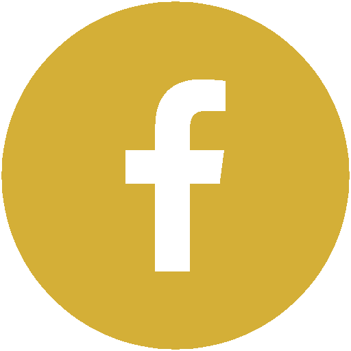Facebook logo for the site