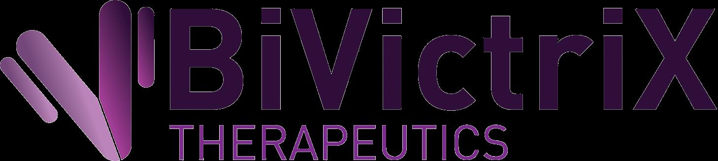 BVX-Logo