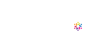 logo for the women's business enterprise