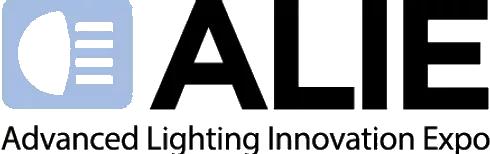 Ford ALIE - Advanced Lighting Innovation Expo