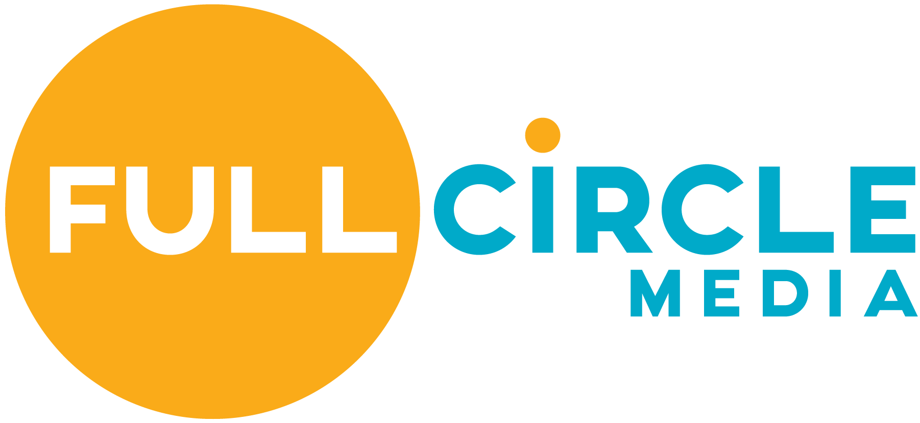 Full Circle Media (logo) MAIN