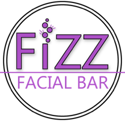 Fizz Facial Bar logo