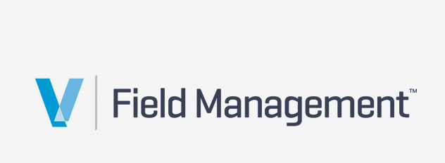 Field Management logo