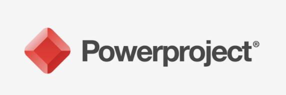 Powerproject Logo