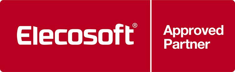 Elcosoft Logo