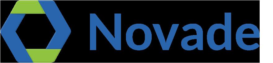 Novade Logo