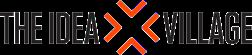 The Idea Village logo.