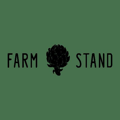 Coast Fork Farm Stand