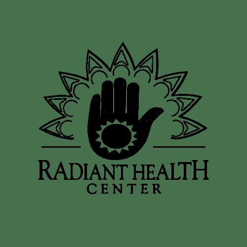 Radiant Health Center