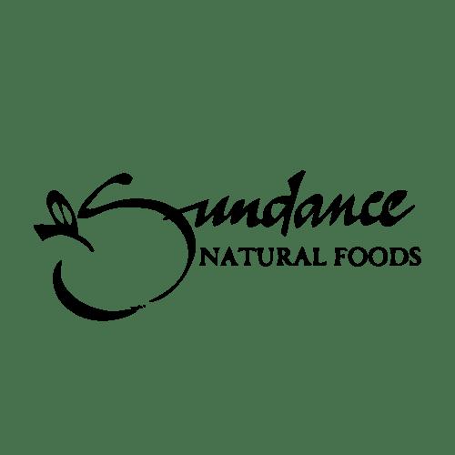 Sundance Natural Foods