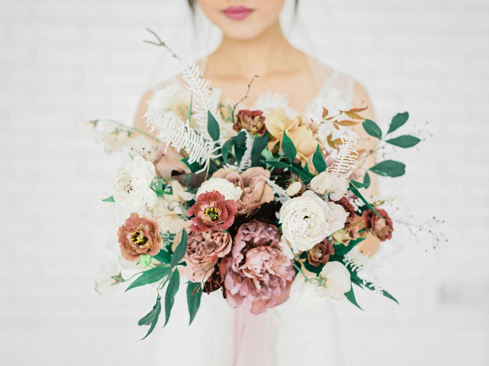 About The Southern Social TX - Wedding magazine for Texas brides
