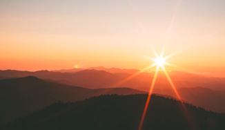 Un sanador que vale oro - El gran comienzo de la Terapia de la Luz