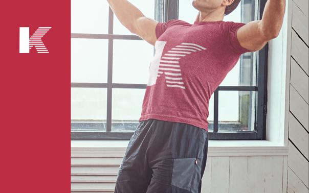 50% mayor crecimiento y desarrollo de los músculos utilizando terapia de luz roja