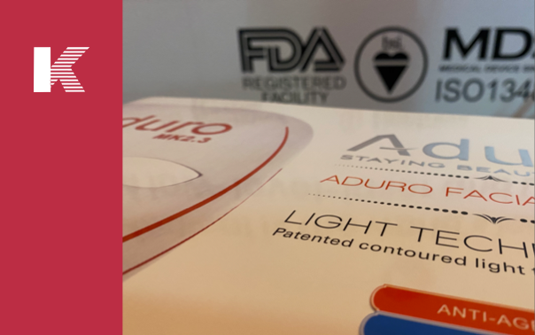 FDA Pre-Submission (Q-Sub) and Medical Device Companies
