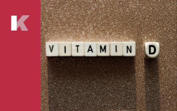Terapia de luz roja y la producción de vitamina D