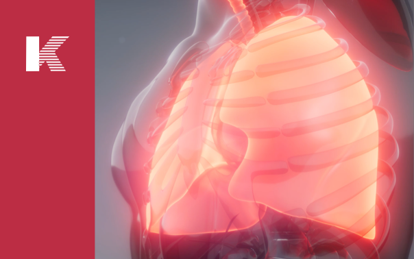 New Research Conducted on Light Therapy & Mesothelioma