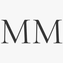 The Maker Makes Logo