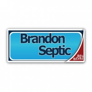 Septic Pumping Is Important to Maintaining a Healthy System