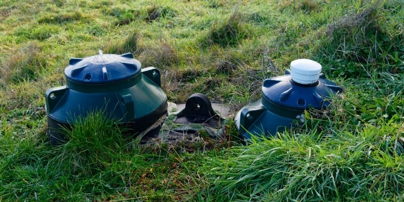 How Long Do Septic Tanks Last? Things To Know