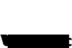 westpack logo mortgage match nz