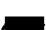 anz logo mortgage match nz
