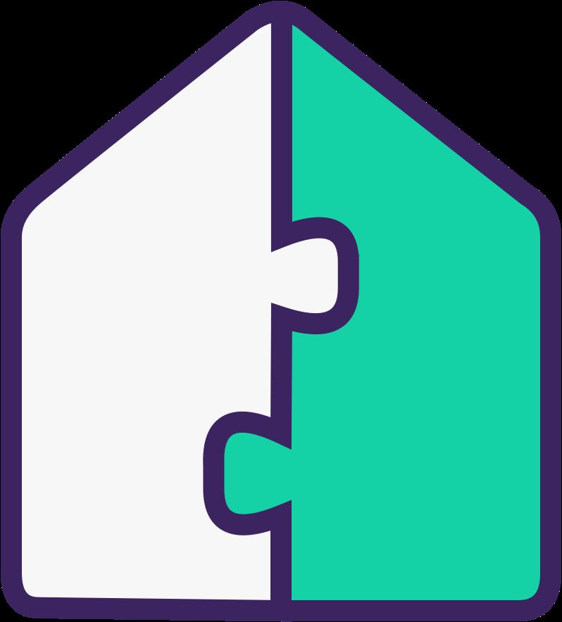 mortgage match nz logo