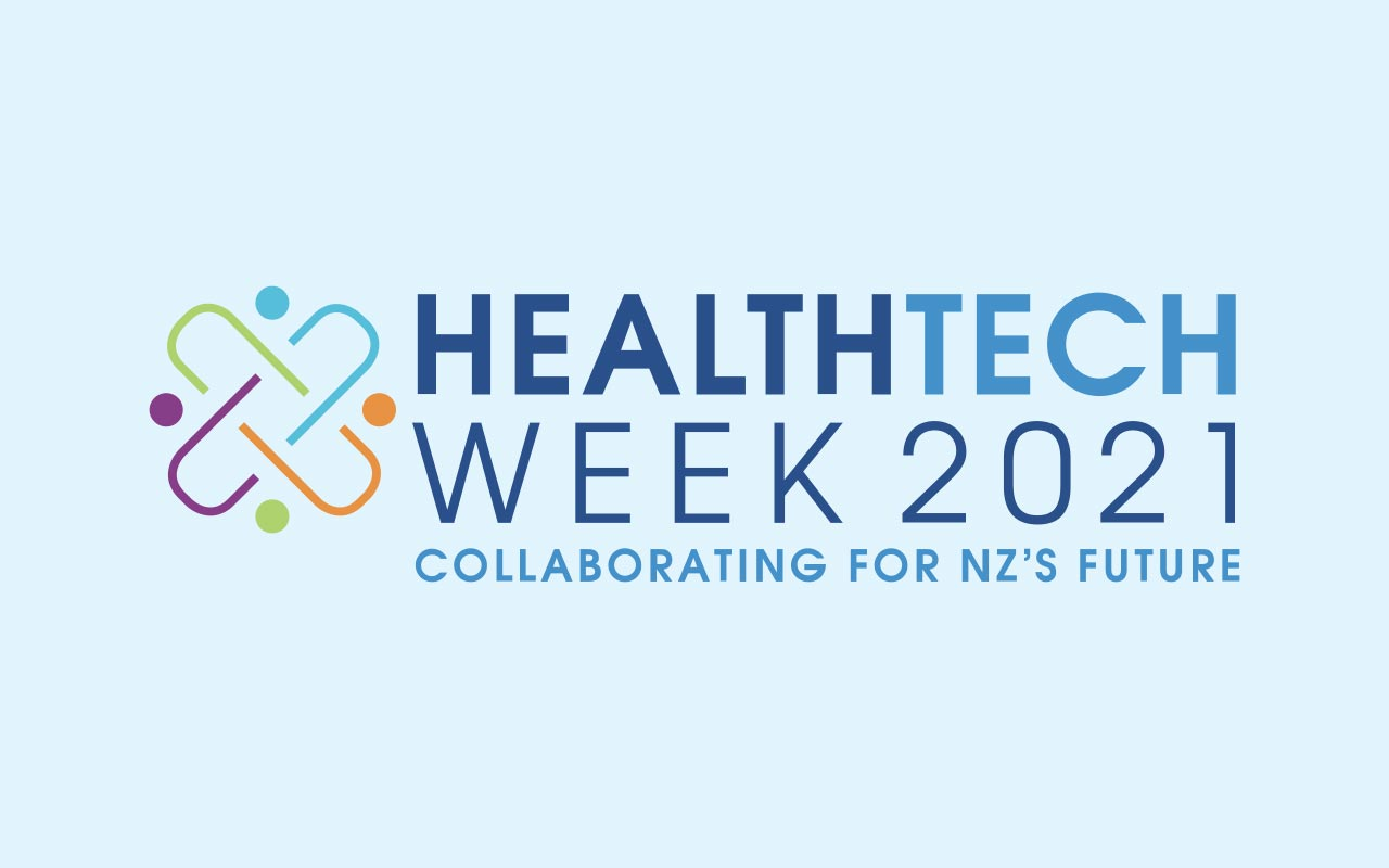Healthtech Week – Supporting and Showcasing NZ's Innovators