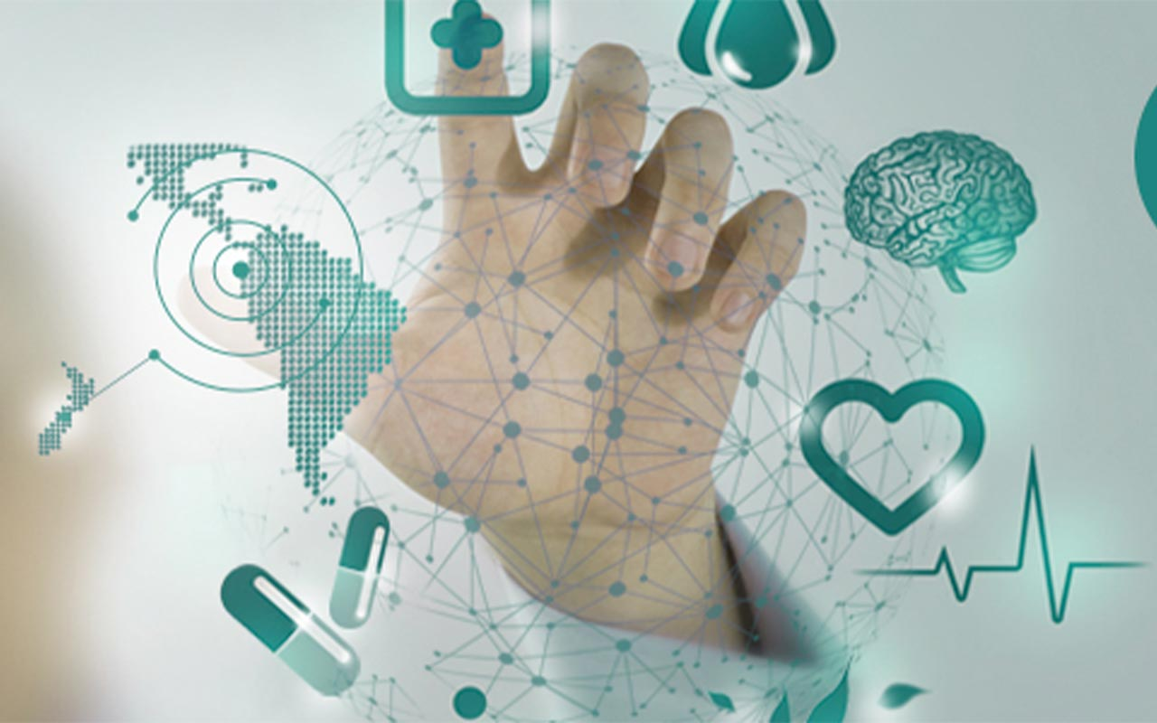 Brazil and Mexico Healthtech and Pharma: Unlocking the Business Potential in Latin America