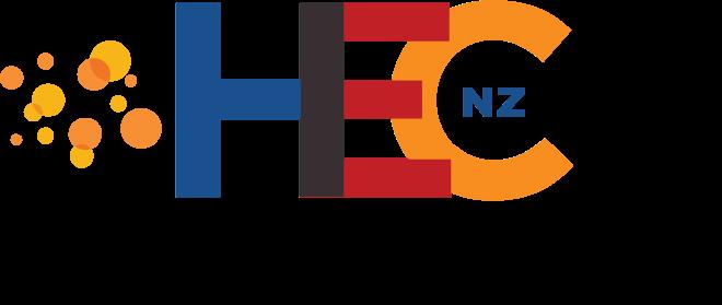 Health Economics Consulting NZ