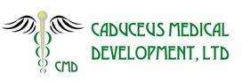Caduceus Medical Development