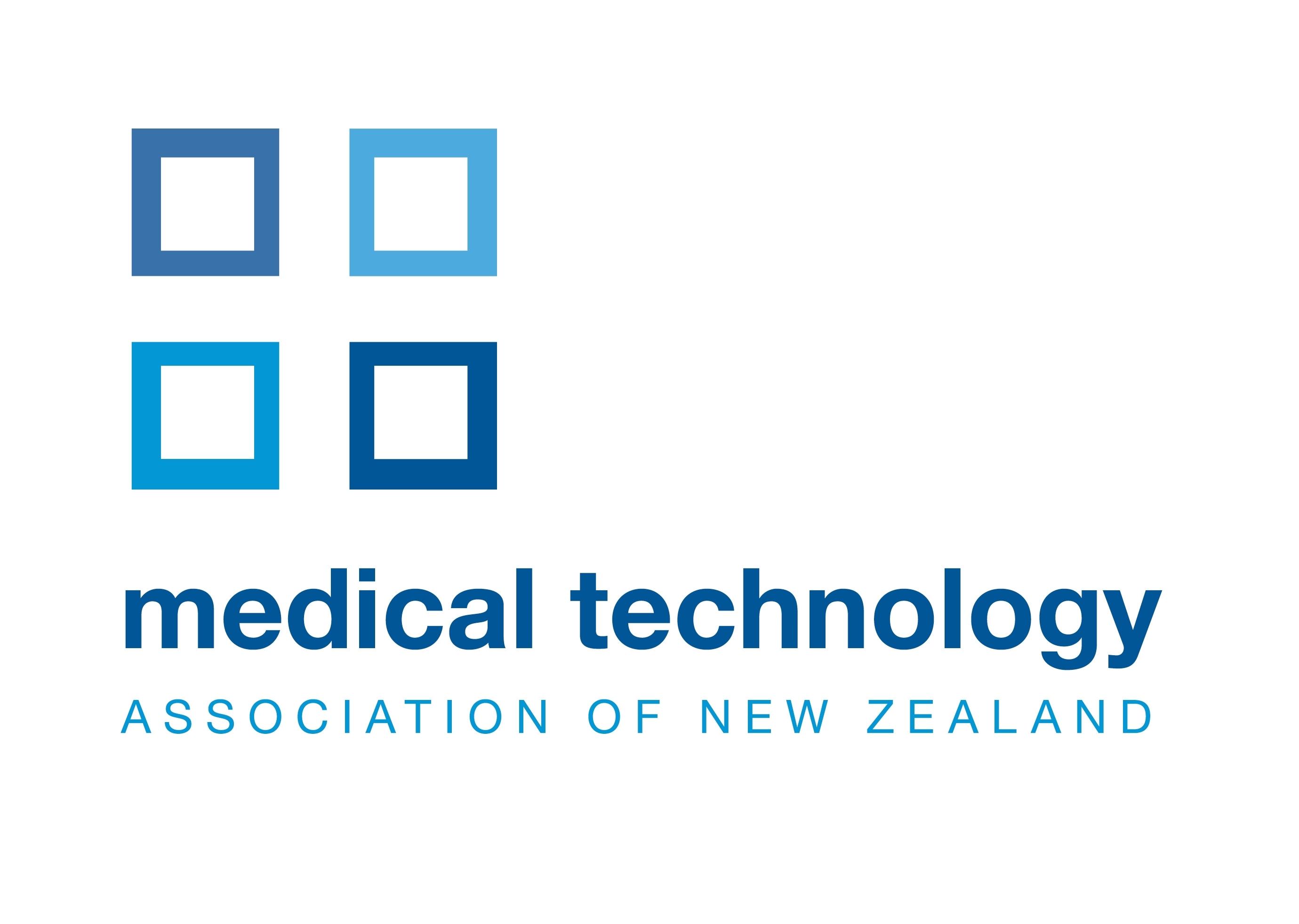 Medical Technology Association of NZ
