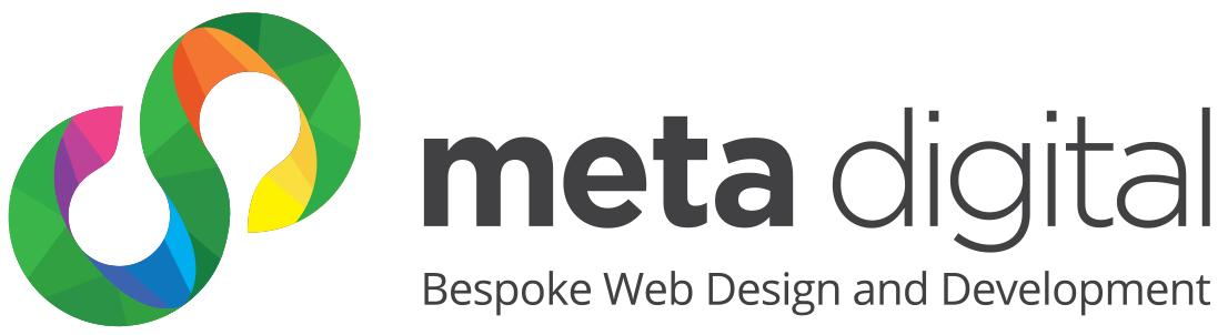Meta Digital