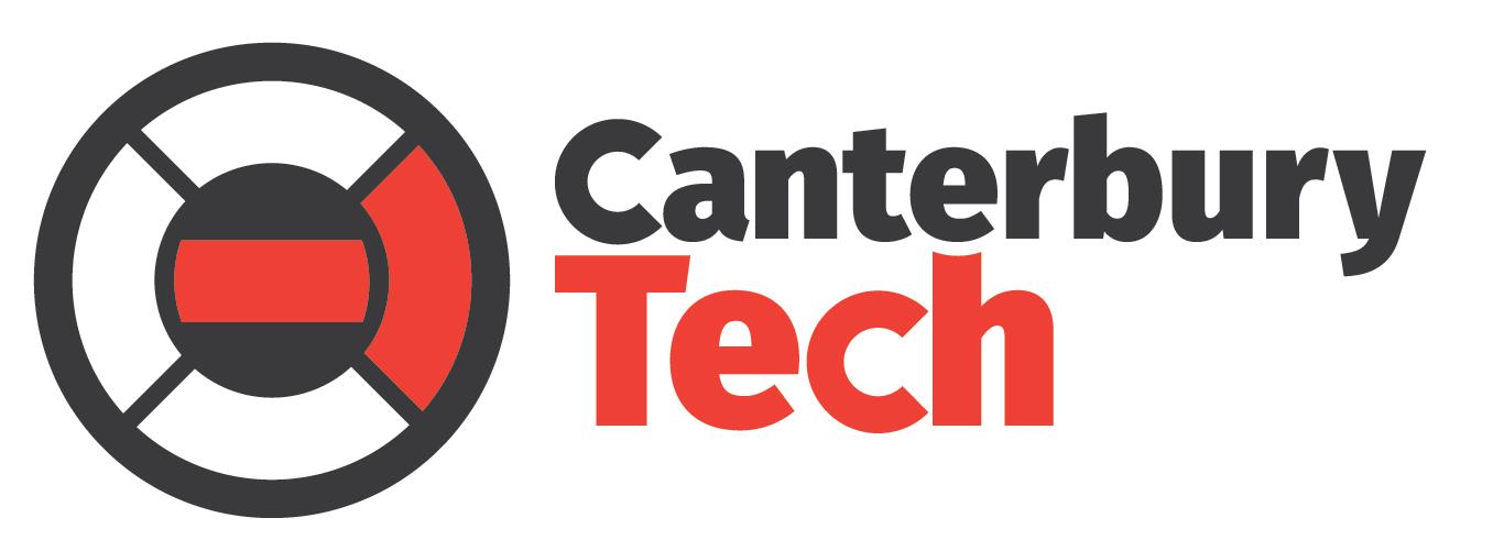 Canterbury Tech